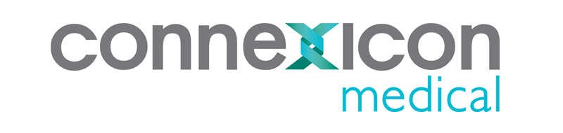 Connexicon Medical