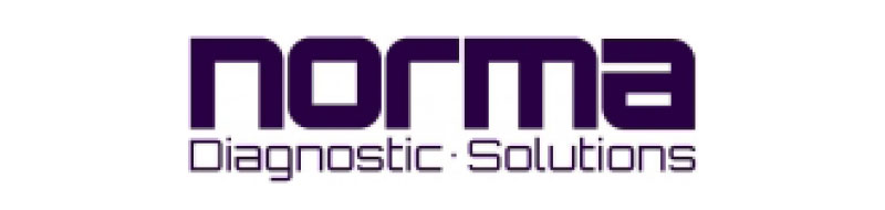 Norma Diagnostic Solutions